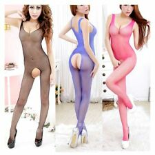 Unbranded Polyester Pantyhose and Tights for Women