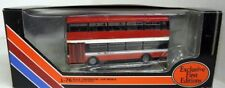 EFE 1/76 Scale 25807 Daimler DMS Classic bus 2002 diecast model bus