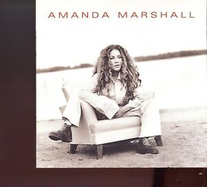 Amanda Marshall / Amanda Marshall