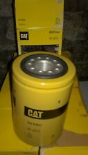 GENUINE CAT OIL FILTER 1R-0713