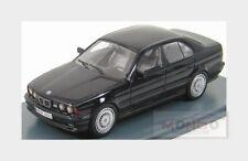 Bmw 5-Series M5 E34 1994 Black Met NEOSCALE 1:43 NEO43311