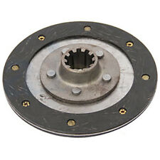 "AN152628 6.5"" Disc For John Deere Grain Drill 1550"