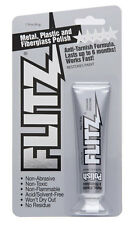FLITZ METAL POLISH - PASTE 1.76 OZ / 50 GRAM