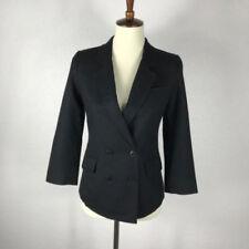 Blazer Abrigos y chaquetas de algodón 100% para De mujer | eBay