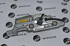 VW Golf III 1H Motor Wischermotor Scheibenwischer 1H6955717 1H6955711 403.726