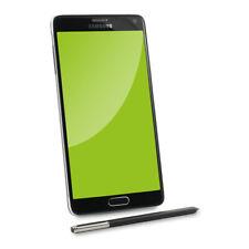 "Samsung Galaxy Note 4 SM-N910F 32GB Schwarz 5,7"" LTE/4G Android Bluetooth OVP"