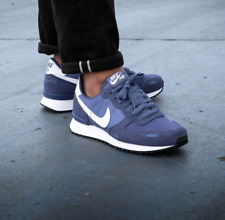 Nike Air Vortex VRTX Size UK 6 EU 40 903896-402