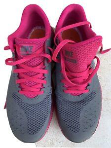 Nike Free 4.0 V2 Damen Sportschuhe Sneaker  EUR 38 Nr. R-4079