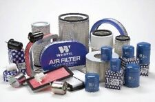 AIR OIL FILTER SERVICE KIT FOR HOLDEN COMMODORE VS VR V6 3.8