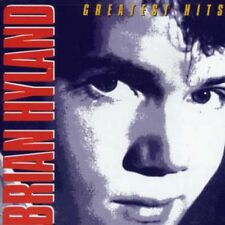 Brian Hyland - Greatest Hits [New CD]