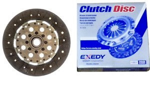 Made in Japan Clutch Friction Disc FMD130 for 12-17 2.0L Ford Focus