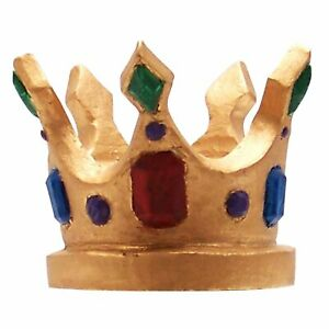 Royal Crown Custom Shift Knob