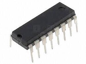 Plessey TBA920  I/C Integrated Circuit 16 pin Horiz Osc