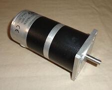 Stogra Sm 56118j1fb Stepper Motor Sm56118j1fb Shaft Diameter 14 New