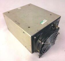 Celab Power Unit ST1014R24 24 V 34 A 115 V to 230 V in