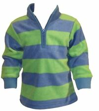 Marks and Spencer Polyester Jumpers & Cardigans (2-16 Years) for Boys