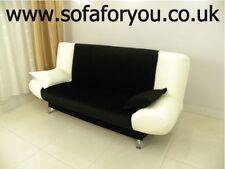 buy velvet contemporary sofas ebay