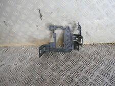 2009-2014 GENUINE SEAT IBIZA 1.4 PETROL FUSE BOX TOP BATTERY COVER 6R0915345