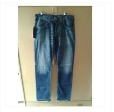 JEANS SEAL KAY casual prps stone man island