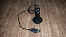 OFFICIAL SONY BRAND WIRELESS BLUETOOTH HEADSET EARPIECE PLAYSTATION 3 PS3 NRMT