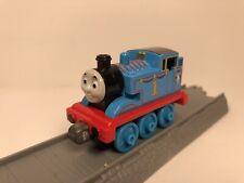 """2012 Mattel Thomas & Friends Thomas """"King Of The Railway"""" Metal Toy Train"""