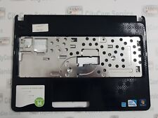 Dell Inspiron 4030 N4020 Palmrest Touchpad Cover 0K13WN