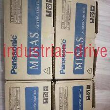 1PC New in box Brand PANASONIC MSMA302P1G One year warranty MSMA302P1G
