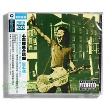 Third Eye Blind Out Of The Vein Taiwan CD OBI 2003 NEW
