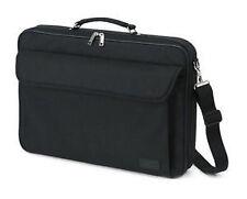 DICOTA Koffer und Taschen für Notebook