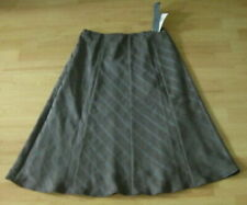 Marks and Spencer Size 10 Skirts for Women