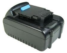AKKU 20V 3000mAh für Dewalt DCD771 DCD985M2 DCF883M2 DCF889L2 DCH213 DCS331M1