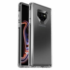 Otterbox Symmetry Series Ultra Slim Transparent Case For Samsung Galaxy Note 9