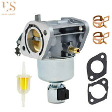 Carburetor For Kawasaki 15004-0985  Fits Specific FR691V FS691V 15004-0829 New