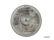 Osram H6024 Headlight Bulb