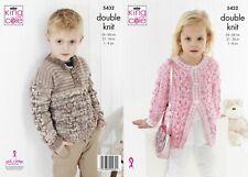 b28cb3600 Baby Boys  DK Double Knit Crocheting   Knitting Patterns