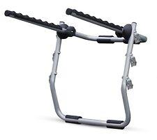 VDP Biki Fahrradträger Skoda Octavia III ab 2013 Heckträger für 3 Fahrräder
