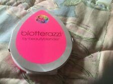 Blotterazzi by Beauty Blender - Sponge & Cleanser Sachet Sample Size