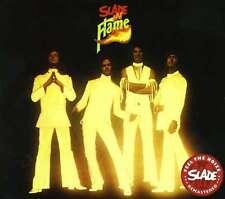 Slade - Slade In Flame, Remastered CD Neu