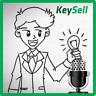 Hörfunk Werbung Radiospot Spot Text Produktion Radiowerbung KeySell