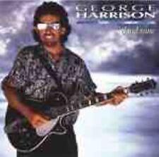 George Harrison Cloud Nine CD NEW