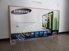 "Samsung LE46C750 46"" Full-HD 3D LCD-TV TESTSIEGER TOP"