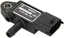 SAAB 9-3, 1.9 TTiD Diesel DPF Sensore. BOSCH 0281002770, 93187247