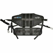 Cinturoni Traina Tonno Rapture Drytek Pro Back Fishing Belt Mare Cinture