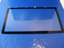 "Apple iMac A1312 27"" Mid 2011 MC813LL/A Genuine Glass Panel 922-9833 ER*"