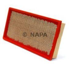 Air Filter-VIN: Z NAPA/PROSELECT FILTERS-SFI 26077