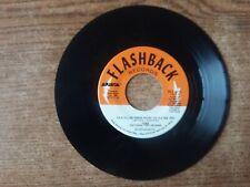 1970S MINT-EXC+Tony Orlando  – Tie A Yellow Ribbon Round/GYPSY ROSE 9171 45