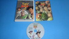 Toy Story 2 (DVD, 2001)