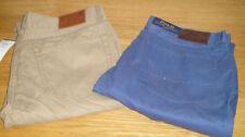 Ralph Lauren Long Skinny, Slim Jeans for Men