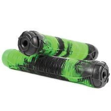 Blunt Scooter Hand Grips V2 Choice of colour FREE J/&J/'S STICKER AND BADGE