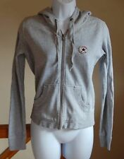 d27efd06ad98 Converse Hoodie Grey Hoodies   Sweatshirts for Women for sale